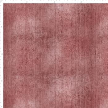 Vintage Denimlove berry Bio Sommersweat Stoffduo Eigenproduktion